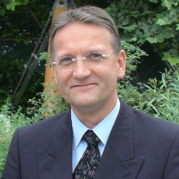 KARL PROMMERSBERGER