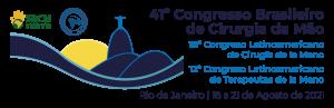 Congresso-mão-(português)_2_COLORIDA