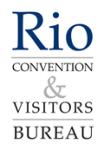 Logo_RioCVB-02PNG