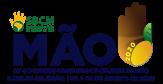 SBCM - 40º Congresso Brasileiro de Cirurgia da Mão