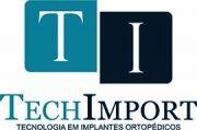 TechImport_Logo